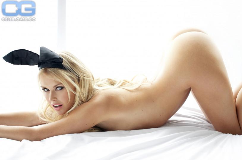 Nude Denise Cotte nude (43 foto and video), Sexy, Bikini, Feet, underwear 2017