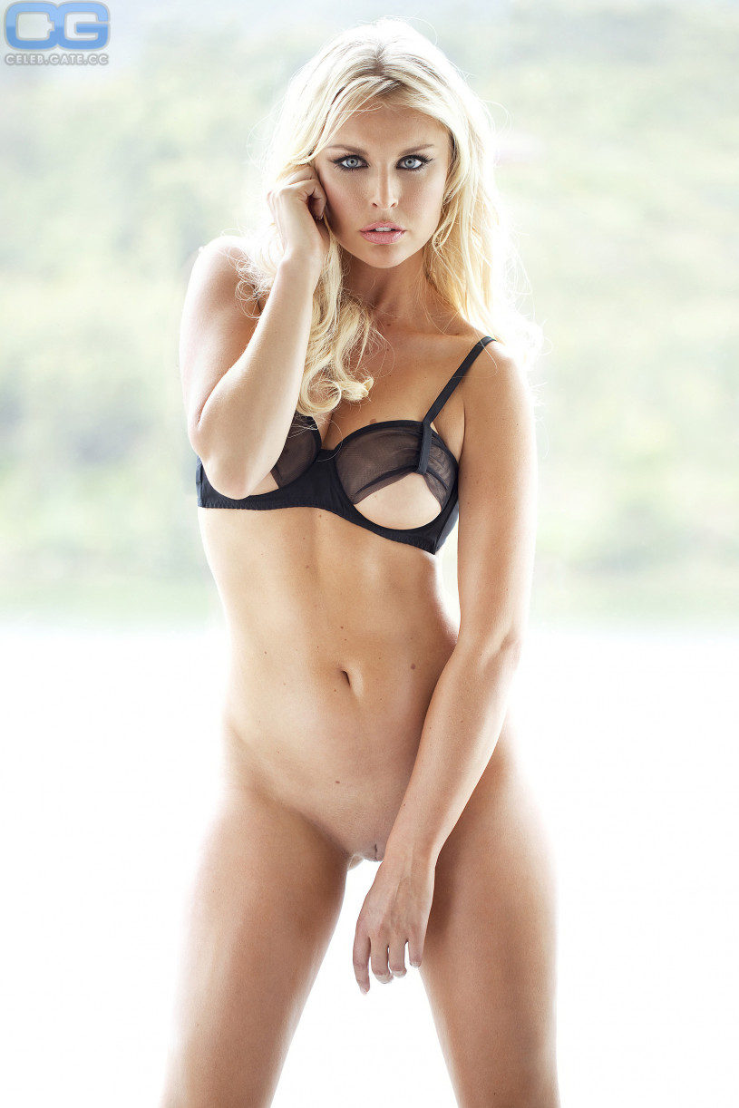 Nude Denise Cotte naked (39 foto and video), Ass, Paparazzi, Twitter, in bikini 2015