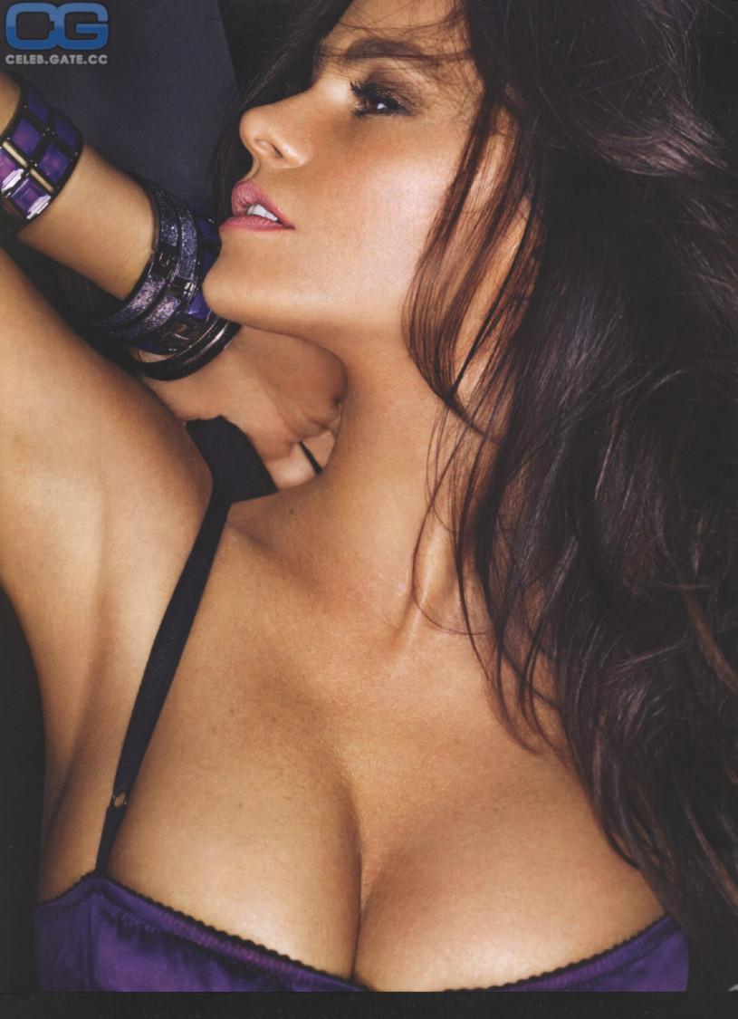 vergara nude