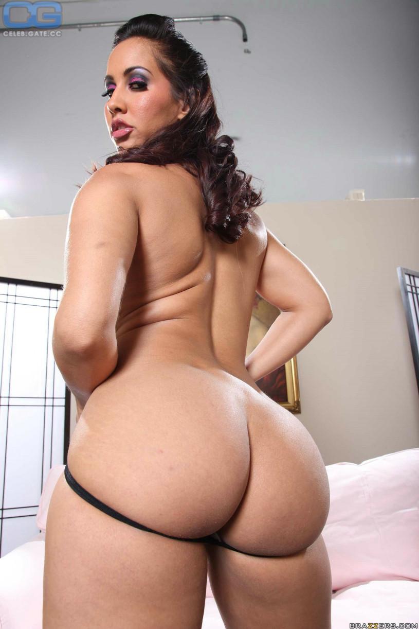 Alejandra Guzman MP3 descargar
