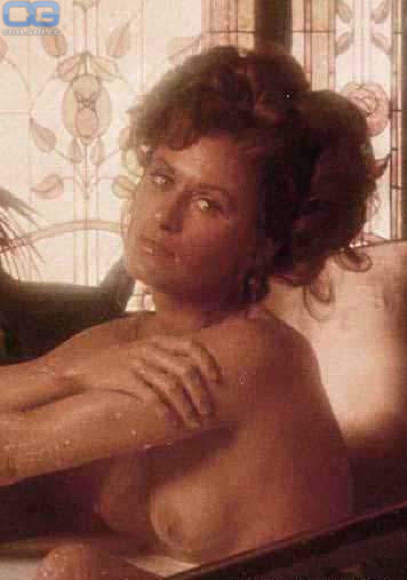 Sexy boobs masterbating porn