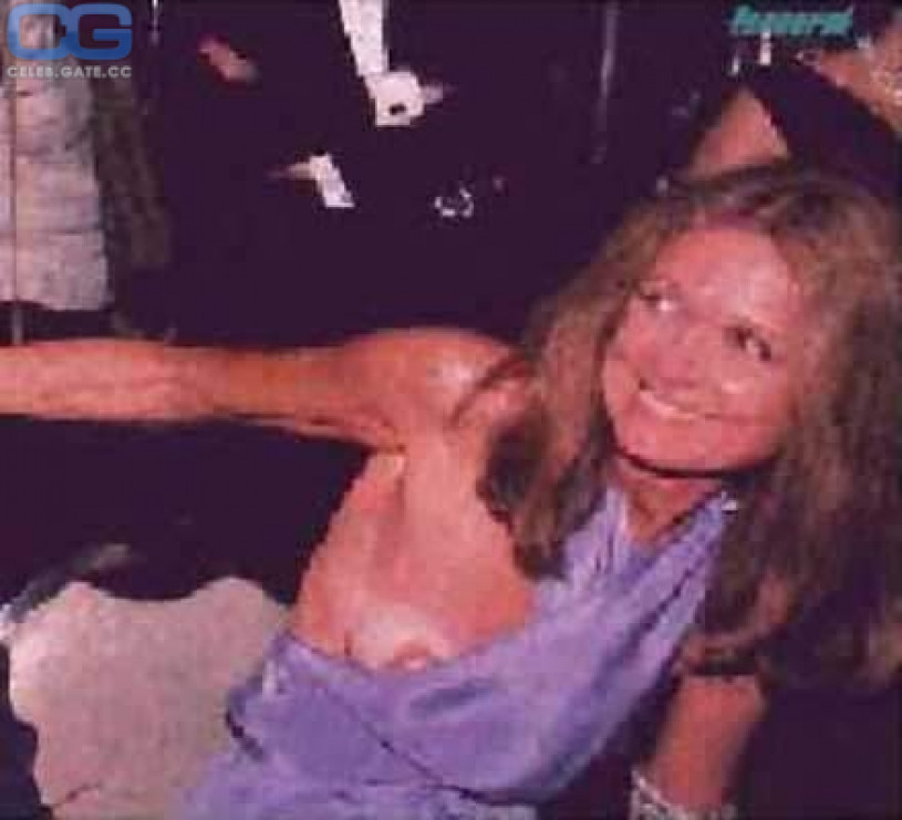 Apologise, gloria nude picture porn steinem commit