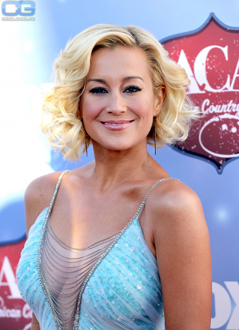 Opinion you kellie pickler nude pictures