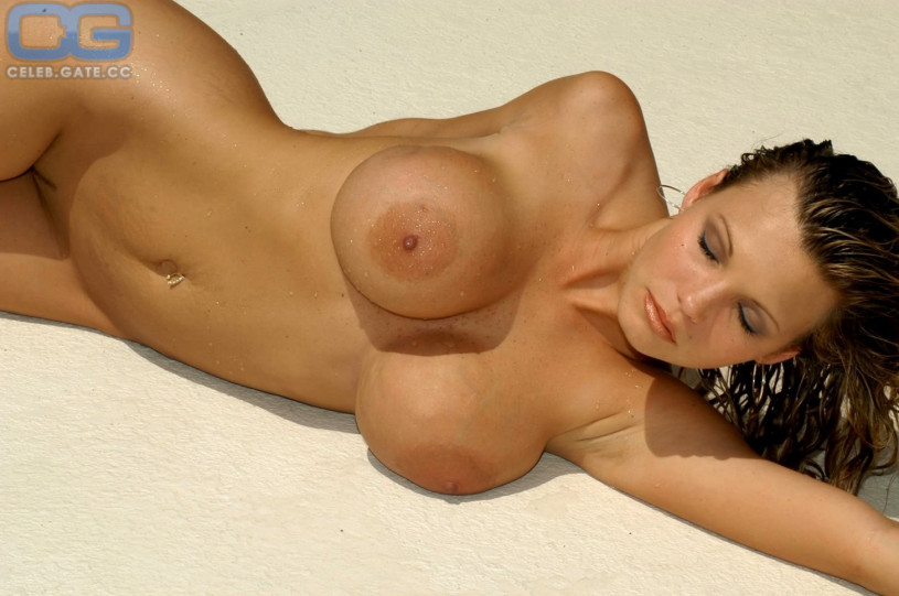 Sexy asian porn stars nude