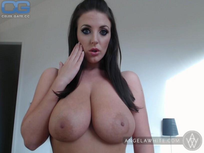 Free darkskin anal fuckin deepthroat porn