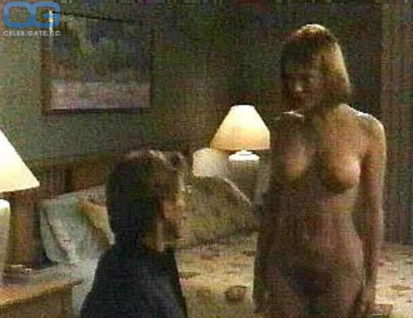 Nude celeb sandra bullock - 1 part 4