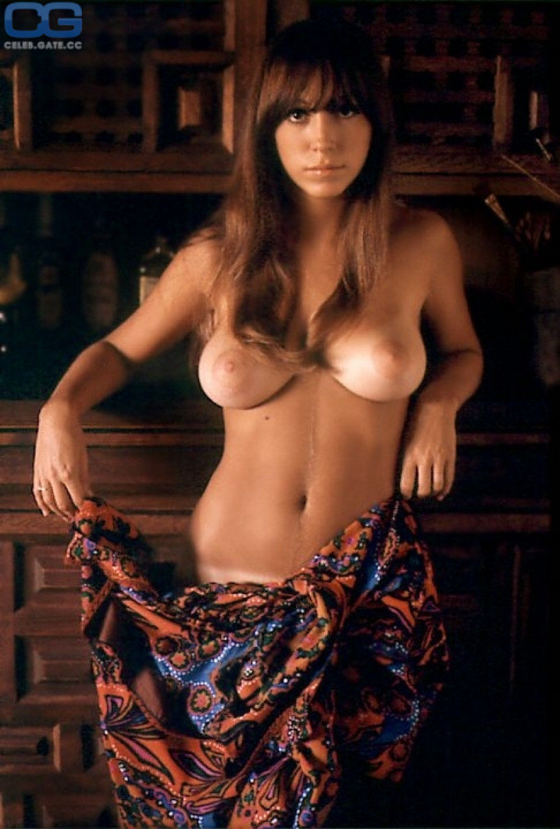 sherry j wilson nude