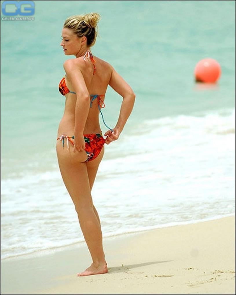 Samantha cerny nude