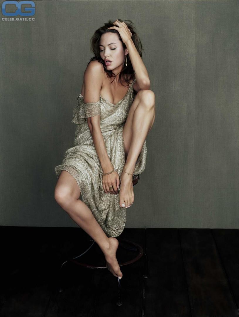Angelina Jolienude angelina jolie nude, pictures, photos, playboy, naked