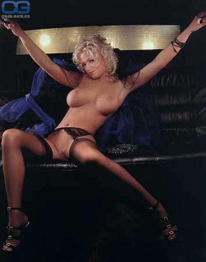 Heather kozar nude