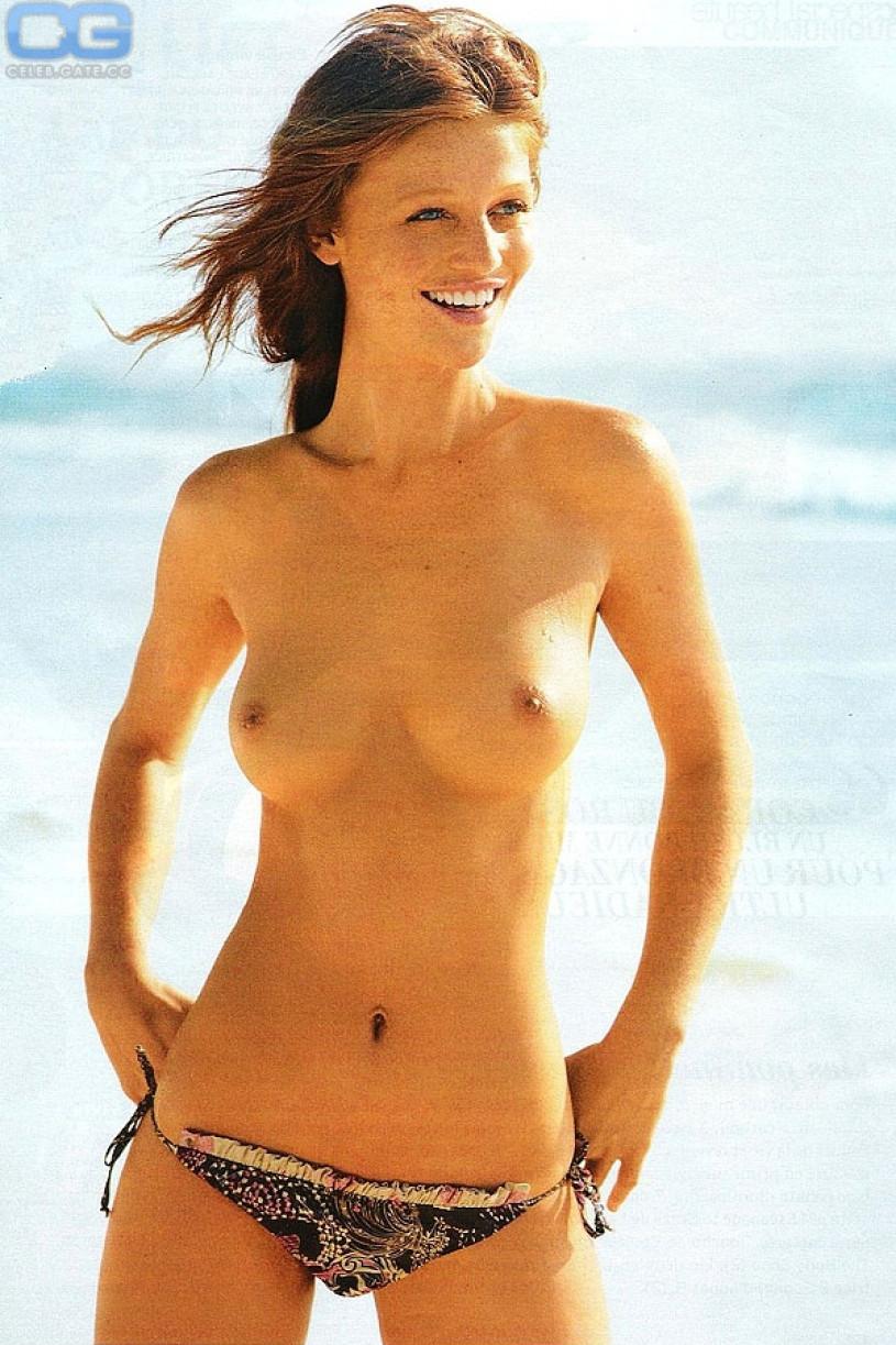 Legal non nude voyeur