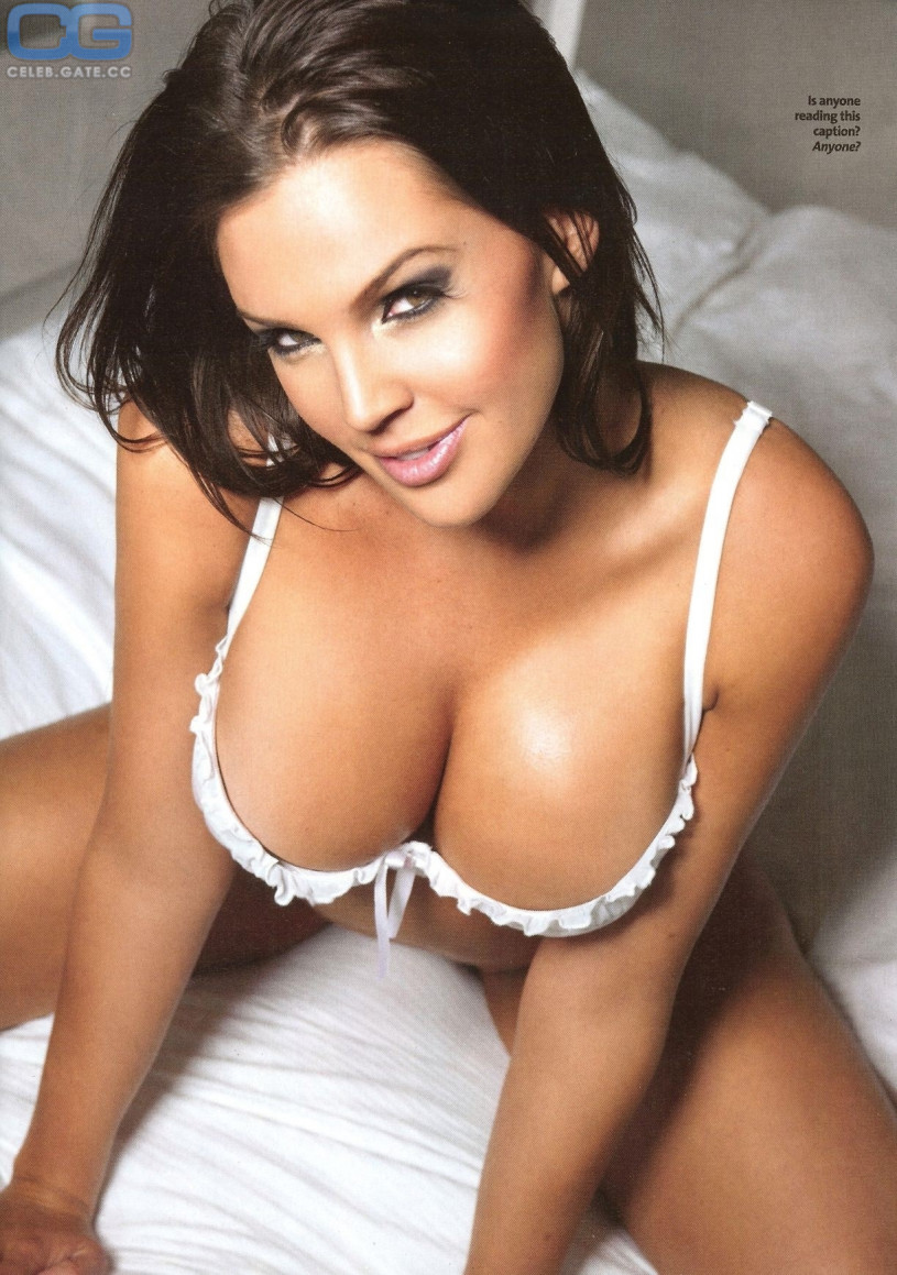 lower price with huge selection of newest collection Danielle Lloyd nude, pictures, photos, Playboy, naked ...