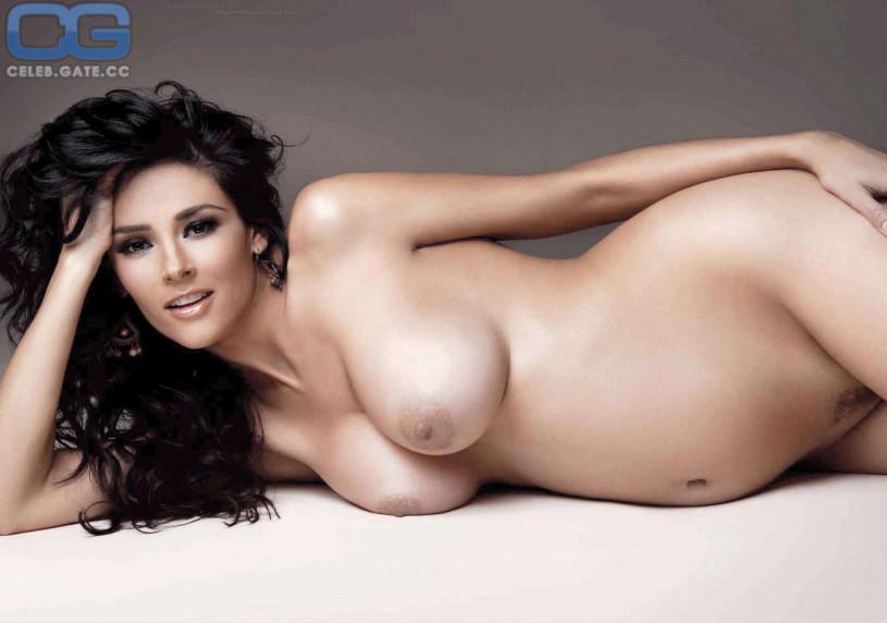 Doris Mar Naked Top dorismar nude, pictures, photos, playboy, naked, topless, fappening