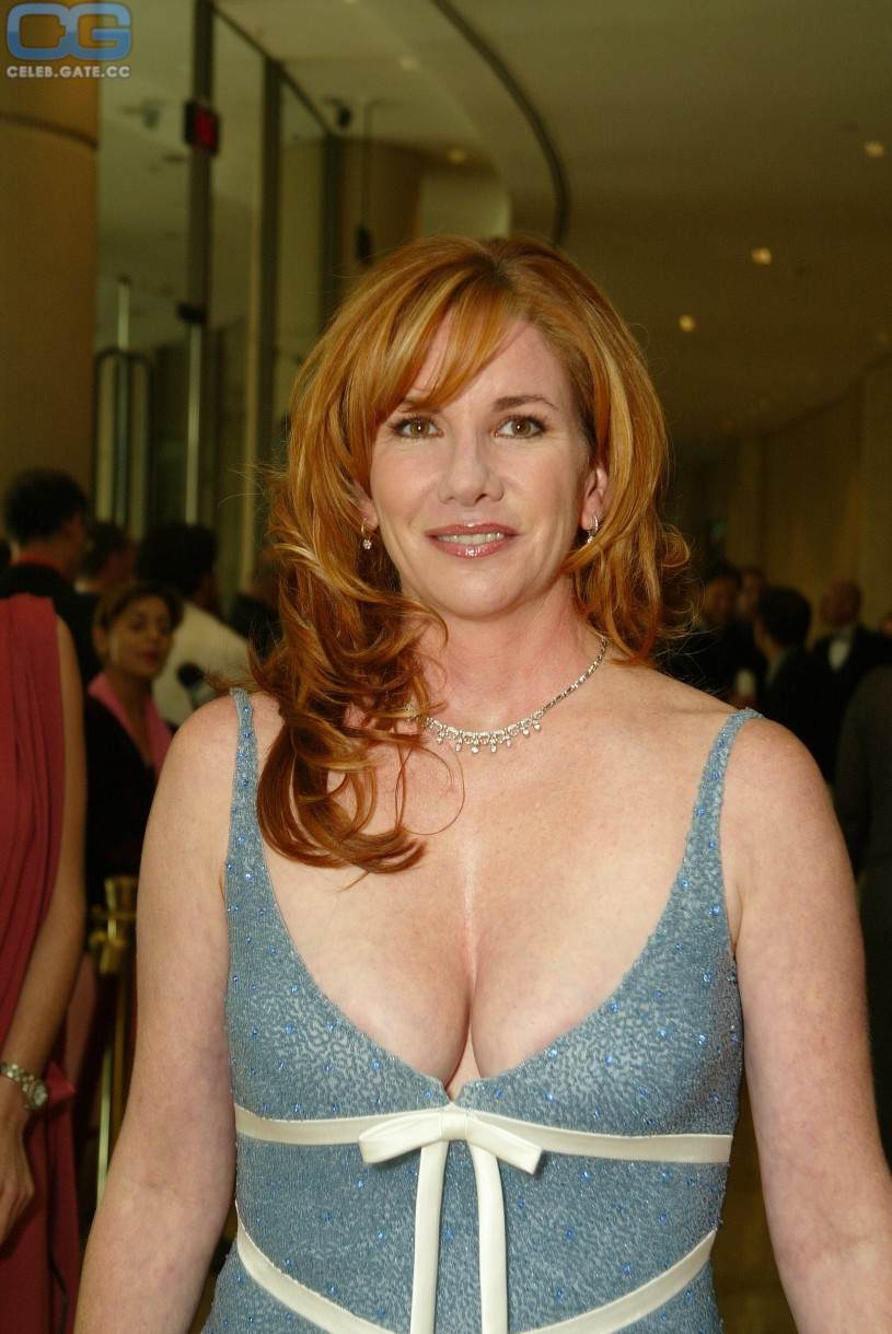 Can Melissa gilbert ever nude casually