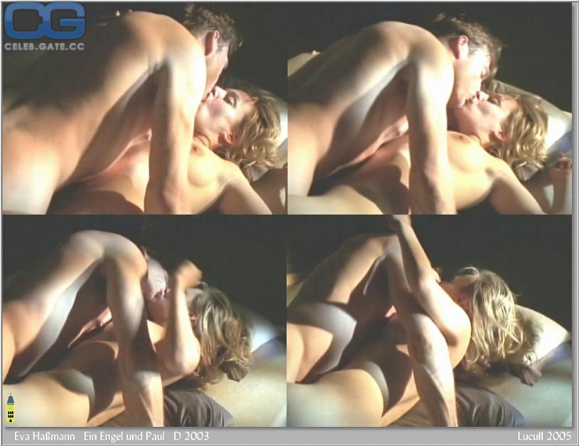 Amber nova bbw nude