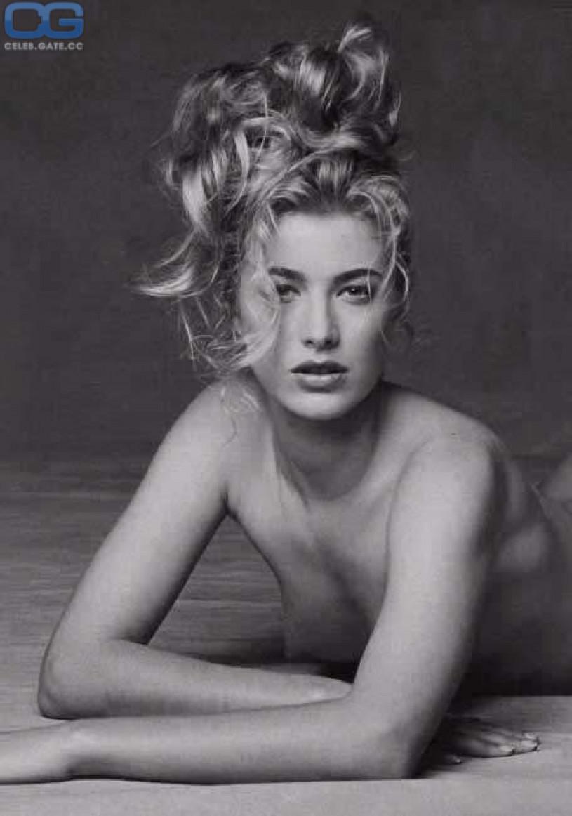 Stephenie lagrossa bikini pictures
