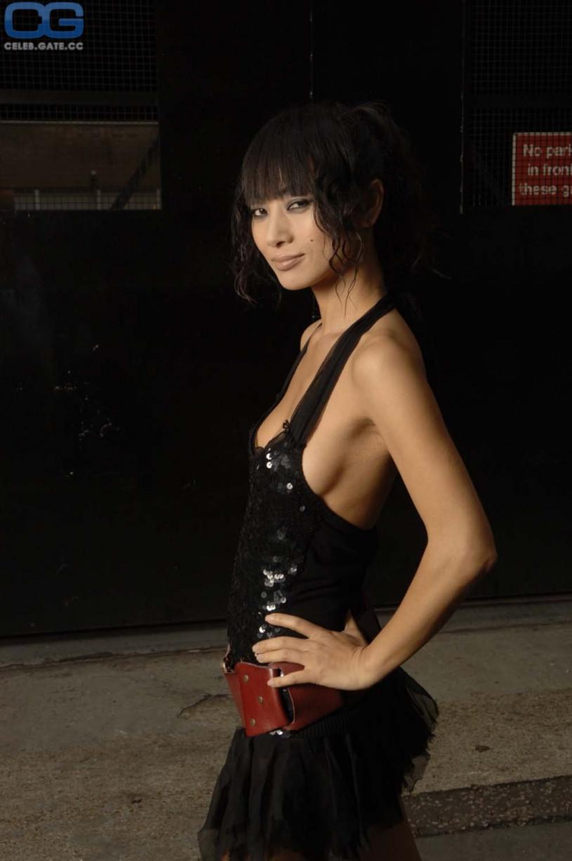 Bai Ling Nude bai ling nude, pictures, photos, playboy, naked, topless
