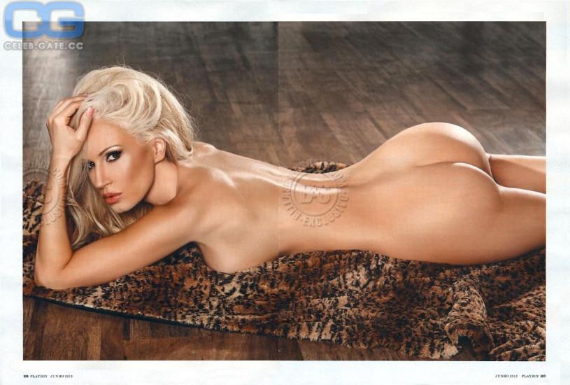 Ana Braga Naked ana braga nude, pictures, photos, playboy, naked, topless