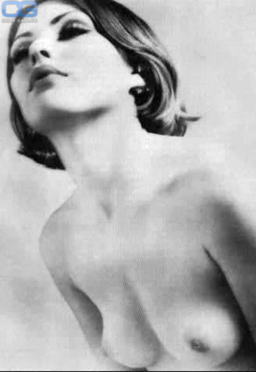 Lara logan nude photos