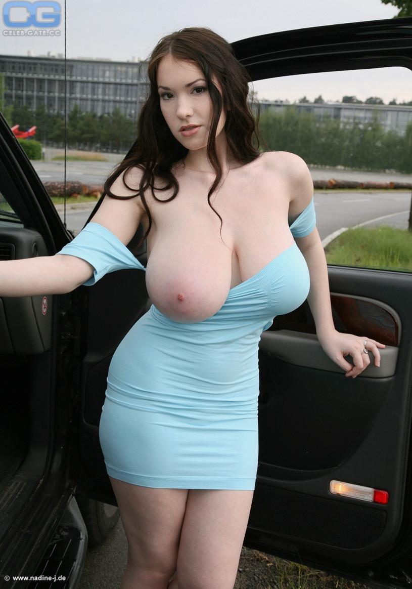 erotic naked chubby