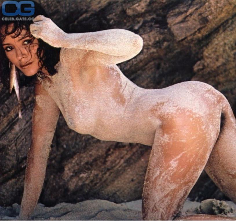 Nude Carerra Nude Images