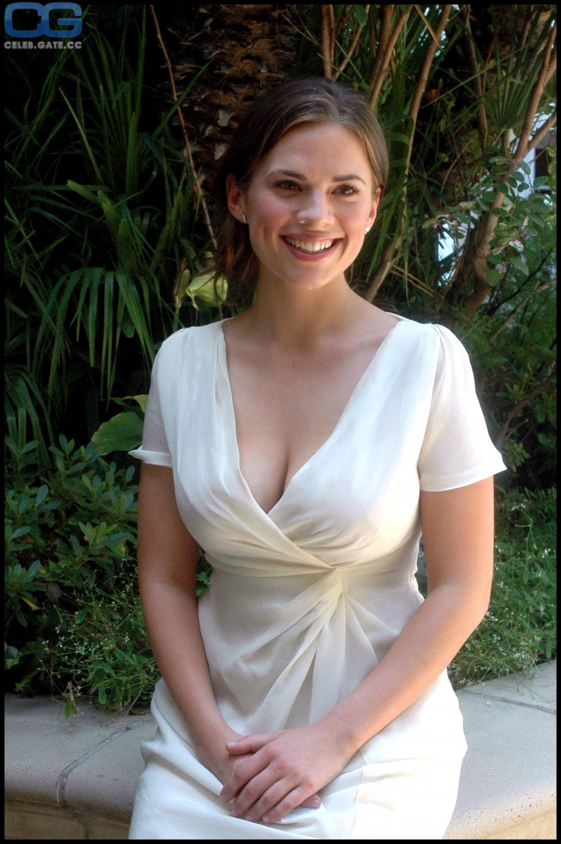Topless Hayley Atwell nudes (55 photos), Topless, Sideboobs, Twitter, braless 2018