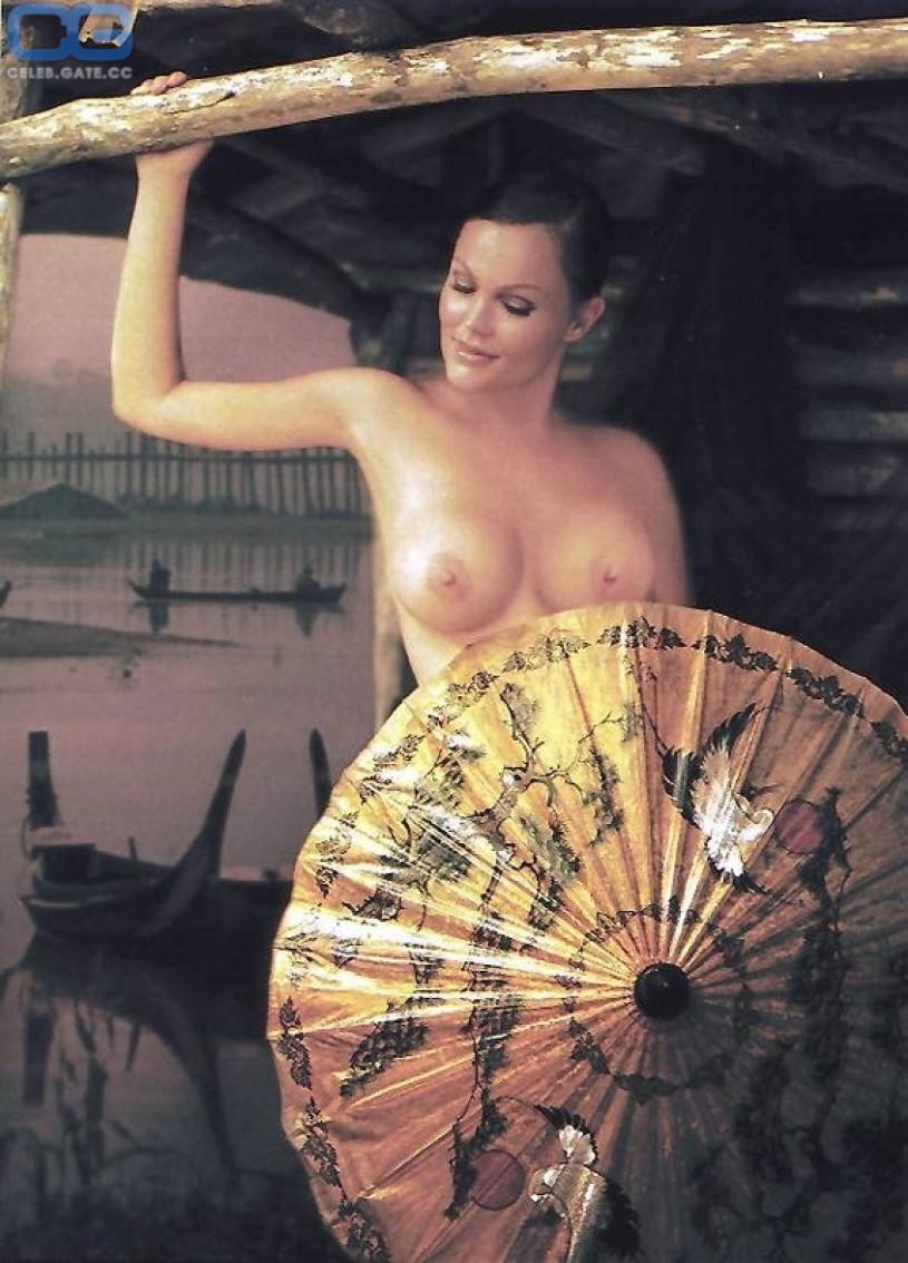 aracely arambula nude xxx pictures