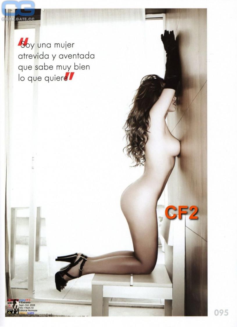 fabiola-campomanes-nude-pic-pics