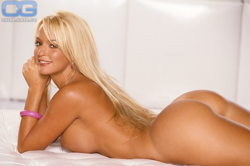 Hot beautiful blonde shemales