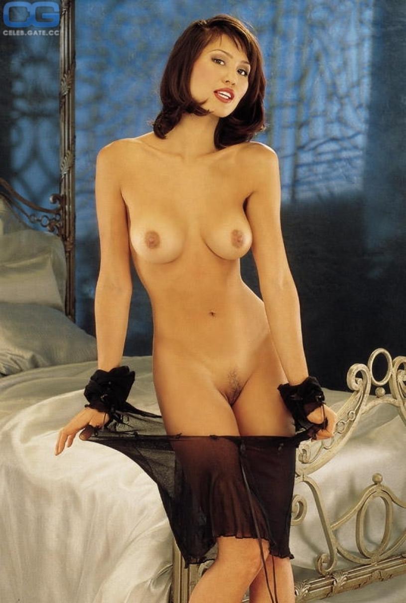 wet panties ass pussy amateur