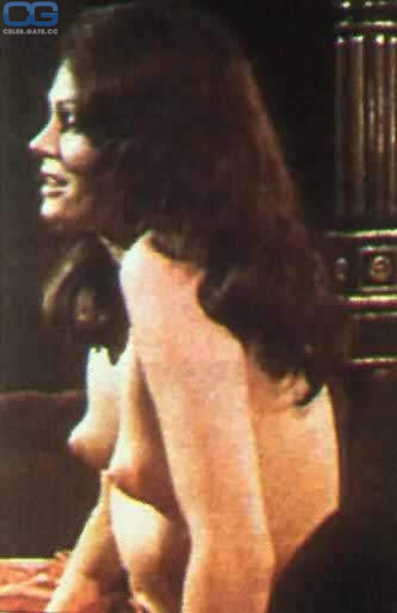 Erika von tagen nude