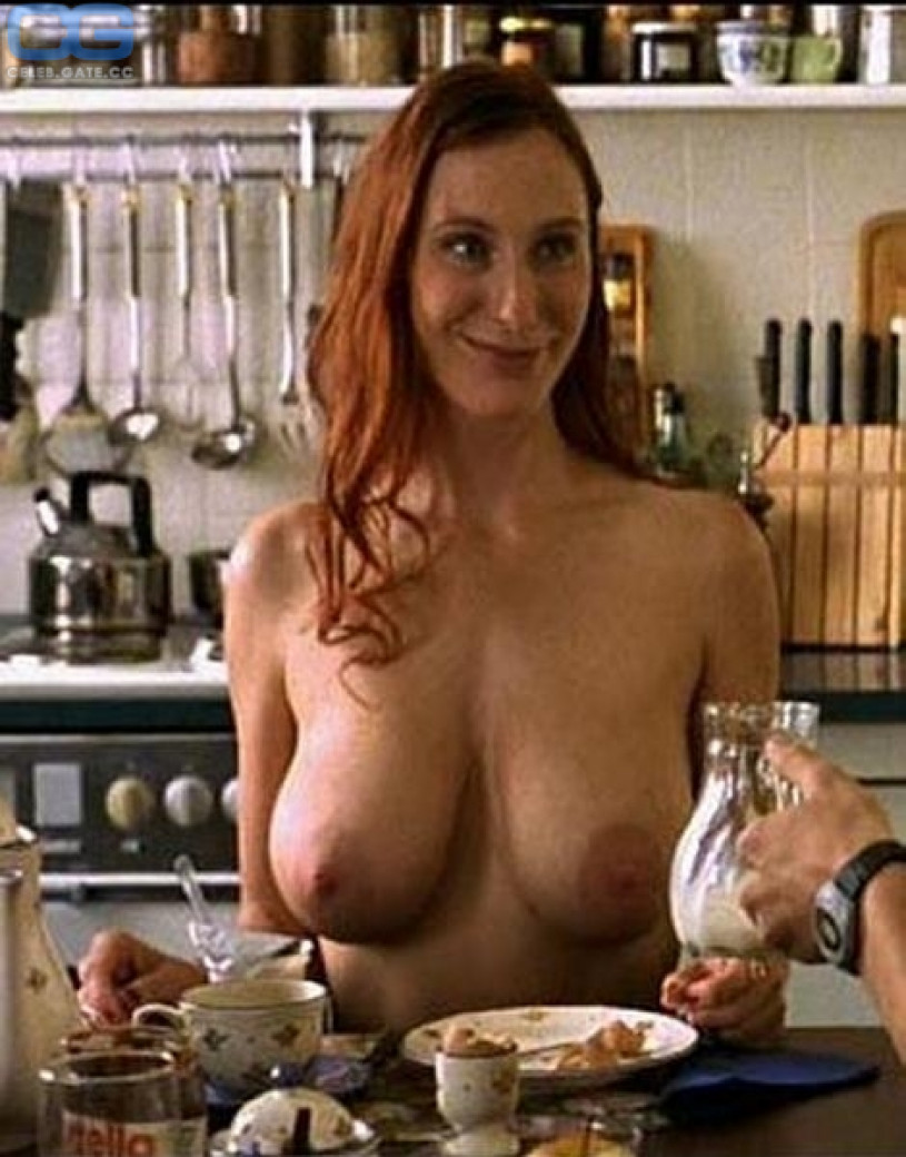 Порно фото и порно фейки andrea nahles