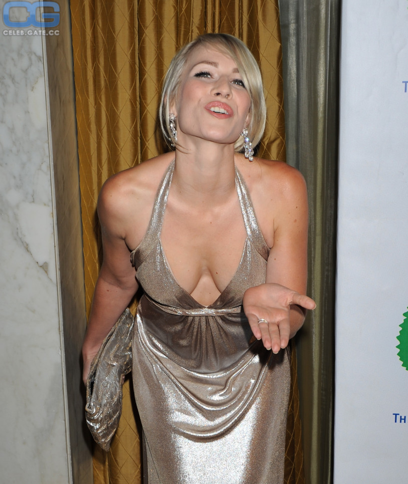 Agree with Natasha bedingfield nud images apologise, but