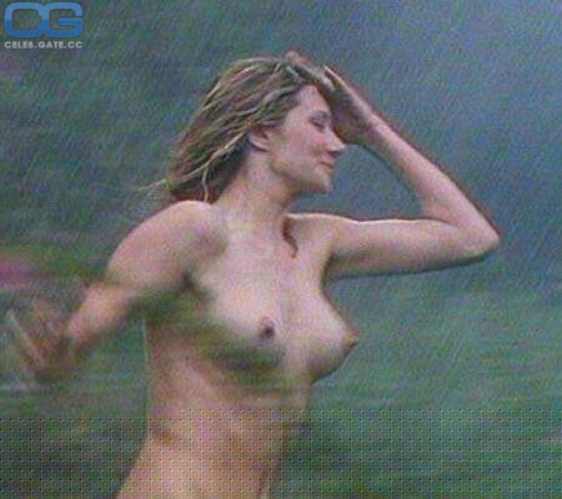 Speaking, opinion, joely richardson nude that necessary