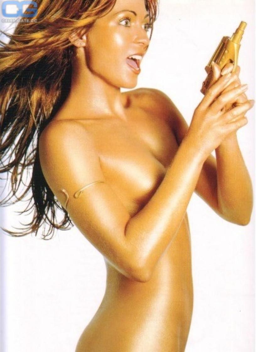 Tania zaetta nude