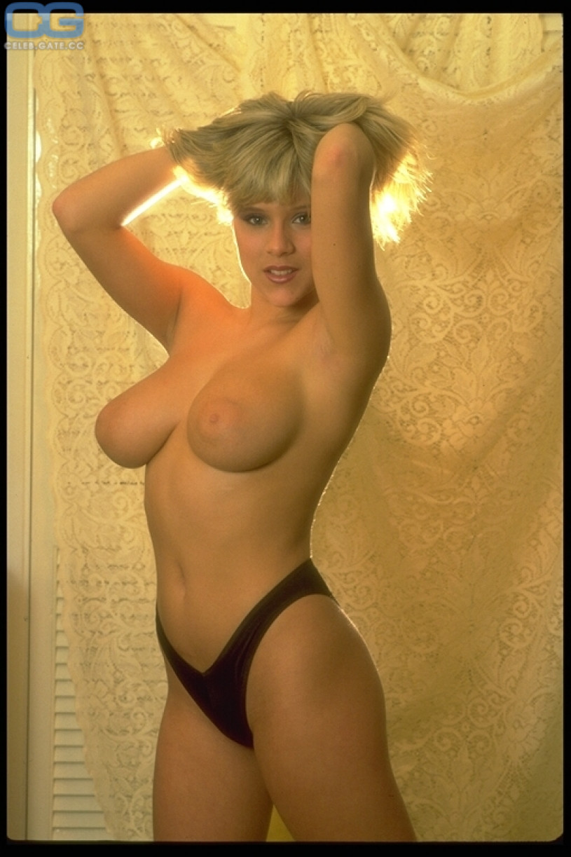 Magnificent idea samanta fox nude photoes apologise
