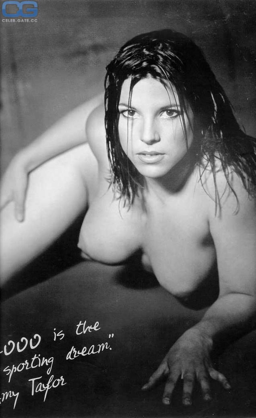 Iraqi woman sex photo