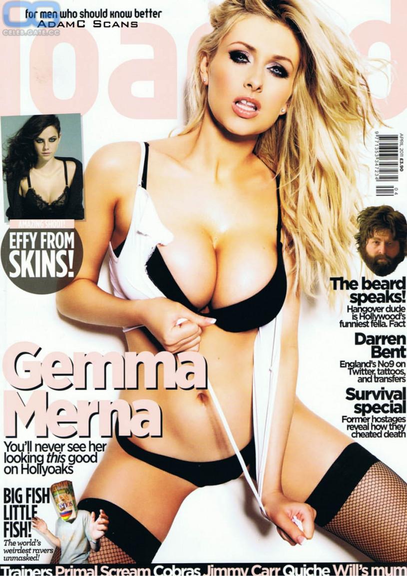 Nude Gemma Merna nude (84 photo), Topless, Bikini, Feet, lingerie 2015