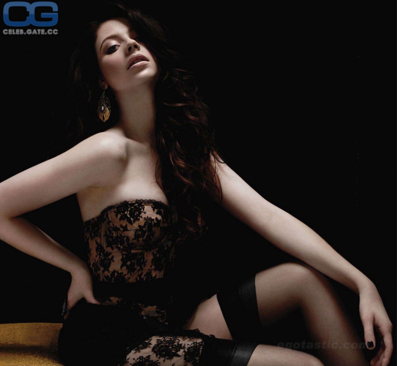Michelle Trachtenberg Nackt Nacktbilder Playboy Nacktfotos Fakes