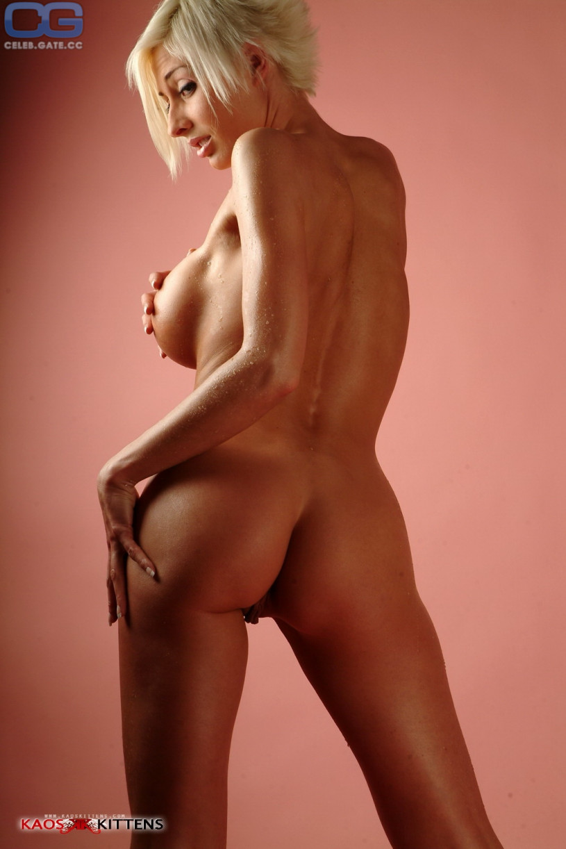 Marie claude bourbonnais nude pics