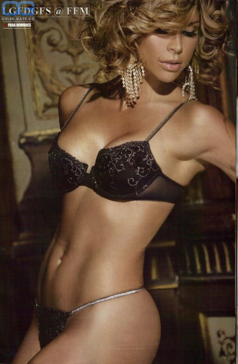 Aylin mujica nude pictures picture 694