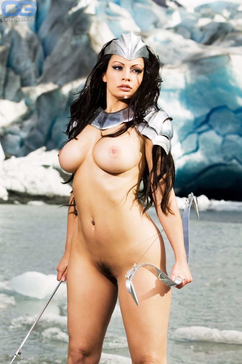 aria giovanni nude, pictures, photos, playboy, naked, topless, fappening