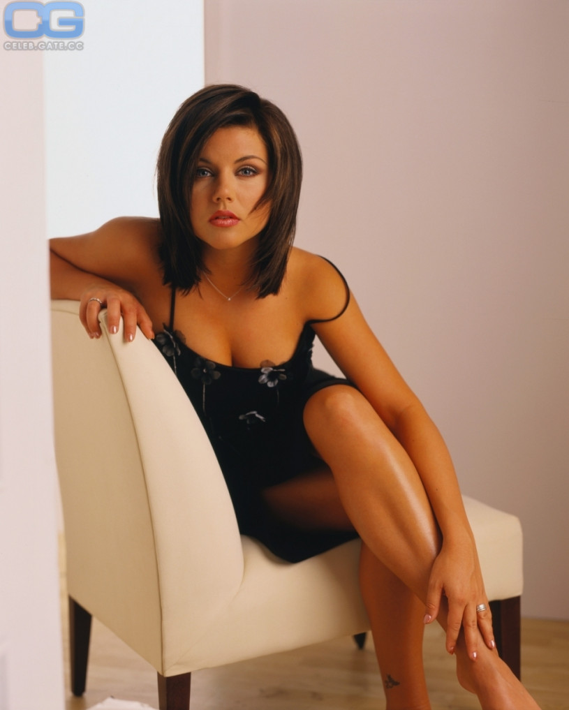 nude Tiffani thiessen pictures