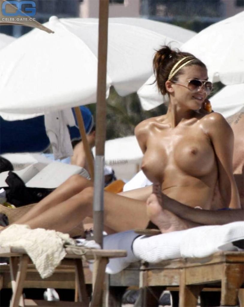 Oksana andersson nude