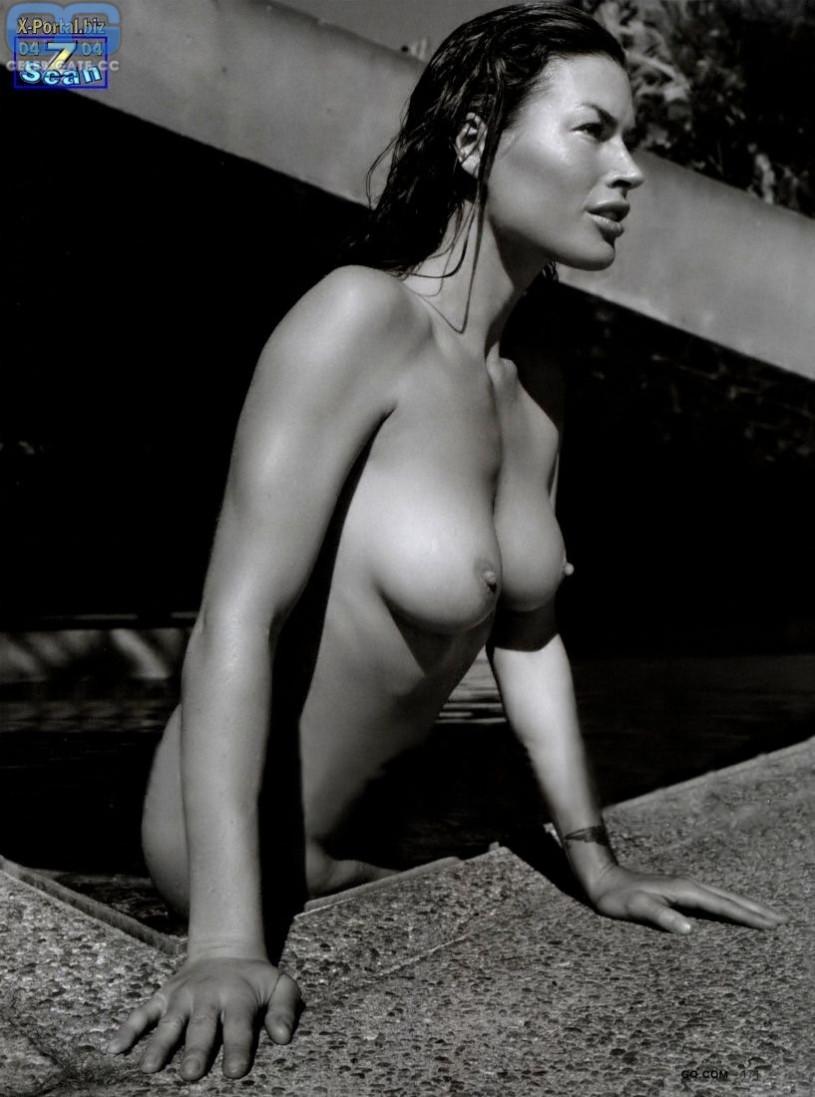 Nude Carre Otis nude photos 2019