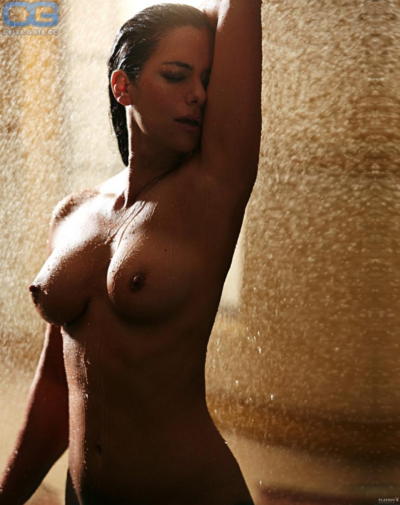 Kostenlose Sandram nackt Bilder