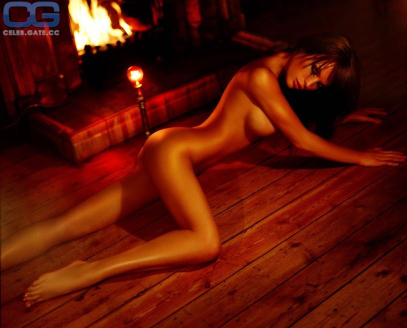 Jolene blalock naked remarkable