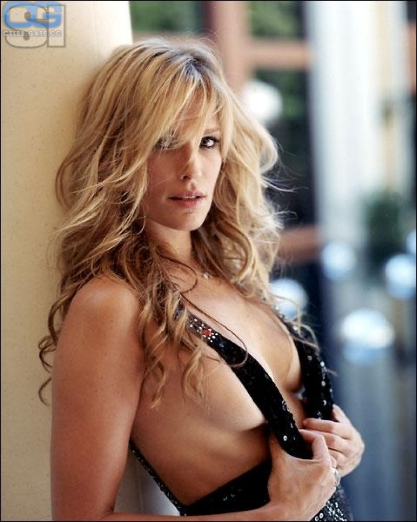 Advise you molly sims nude fakes words