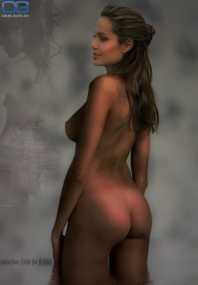 angelina jolie nude, pictures, photos, playboy, naked, topless