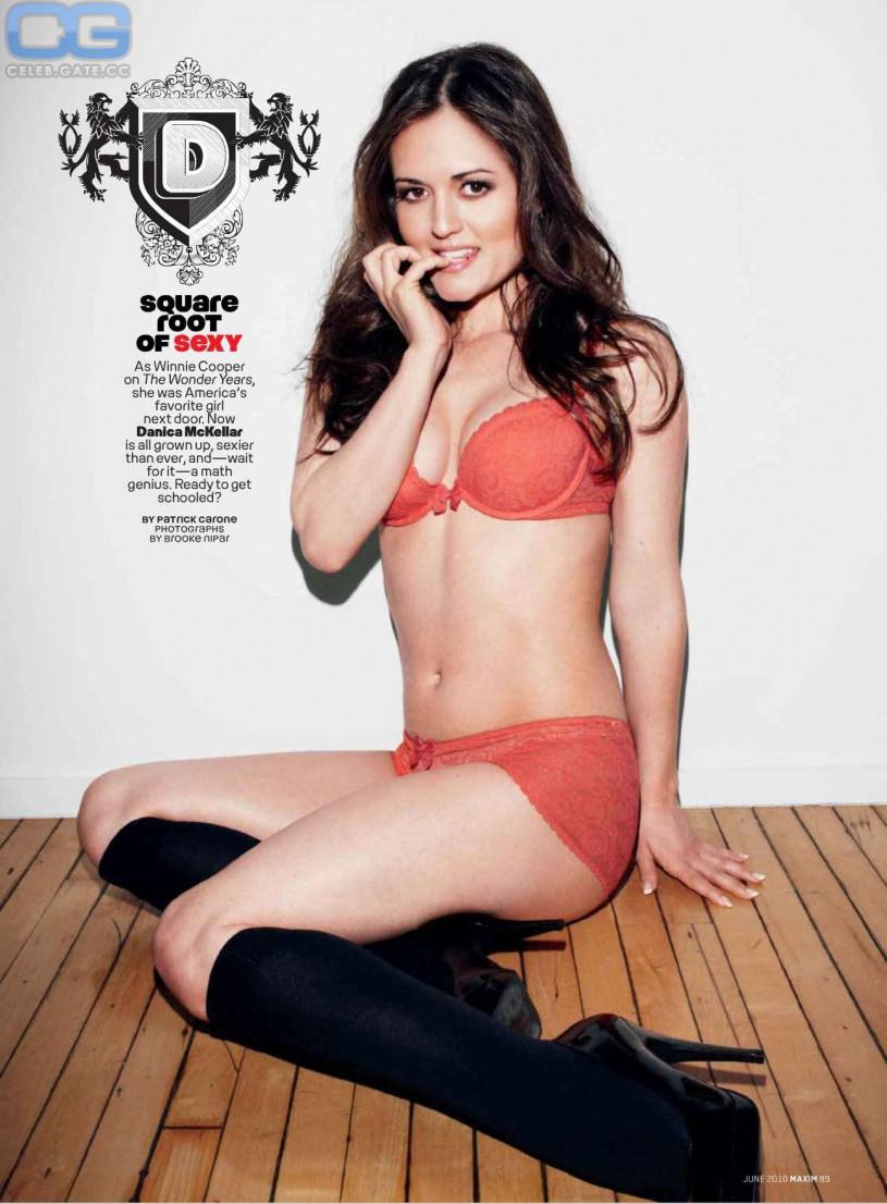 Danica Mckellar Nude Pictures Stunning danica mckellar nude, pictures, photos, playboy, naked, topless